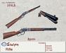 *~M`n B~* Rifle 1 (box)