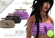 inVerse™ - Full perm rigged top (5)