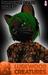Luskwood Pumpkin Patch Leopard - Female - Complete Furry Avatar