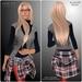 Vanity Hair::Verity-blonds(MESH)