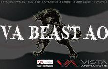 VISTA ANIMATIONS-BEAST AO-v1