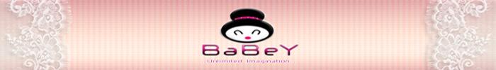 Babeylogoweb