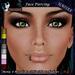 [$1L PROMO] ~ *P* Unisex Face Piercing U1 ~8 Metals~