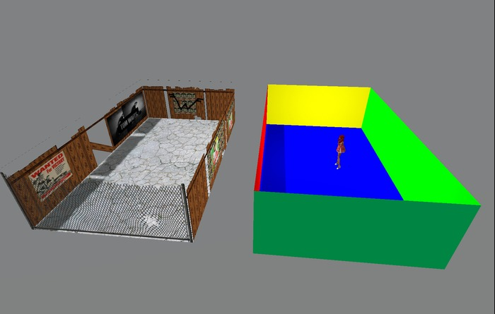 "0.5 LI full perm ""Pool Physics Box"" mesh, any texture"