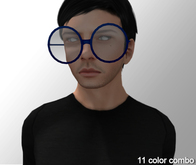 Cobrahive - Glasses [0.0]