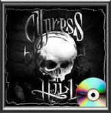 CD-InsaneTheBrain (Inworld Music)