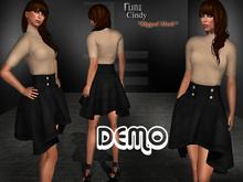 DE Designs - Rune - Cindy - DEMO