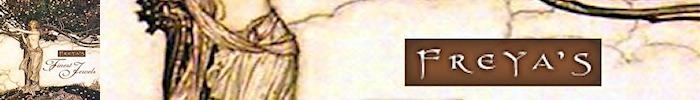 Freya's banner pic