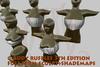 Body Ruffles 3th edition FULL PERM SCULPT+SHADEMAPS