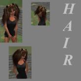 Hair 1 /BPM*