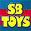 SB Toys
