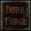 .:: Dark Forge ::.