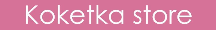 Koketka   market