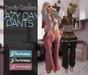 Princess lazy day pants vend