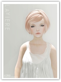 -LaViere- Katie DEMO