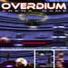 S512 overdium