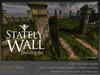 Skye mansion wall 2