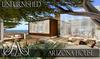 SALE!!! ~BAZAR~ Arizona House (unfurnished)