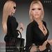 Vanity Hair::Easy-blonds(MESH)