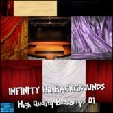 12 Backdrops 01 FullPerm