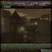 DLS~Rennister Castle - V1.3