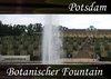 Atmo-Potsdam - Botanischer Garten Fountain 0:40