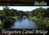 Atmo-Berlin - Tiergarten Canal Bridge 0:40