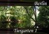 Atmo-Berlin - Tiergarten 1 0:40