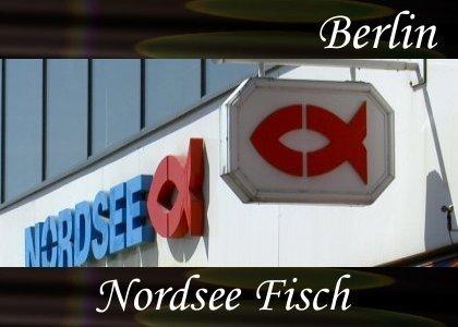 Atmo-Berlin - Nordsee Fisch 1:50
