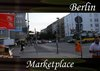Atmo-Berlin - Marketplace 1:40