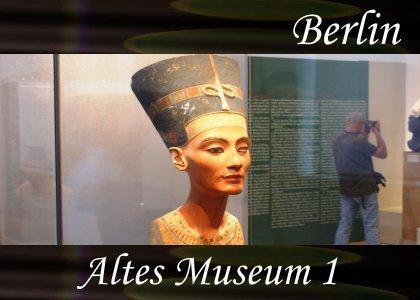 Atmo-Berlin - Altes Museum 1 0:40
