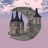 Faerytale Moon
