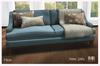 LISP - Mesh - Anna Couch/Sofa - Texture Change