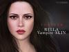 Mp bella vampire