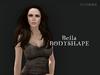 Bodyshape BELLA - REDGRAVE
