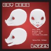 Paws - Bat Head [Boxed]