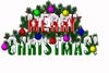 Merry xmas gif 3