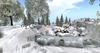 Winter nature wonderland 005