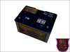Thunderbolt Powerbox battery