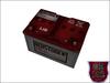 Redstone 18-6M battery