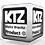 KTZ Product ©