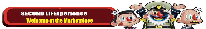 A banner logo 123