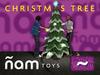 Christmas Tree ÑAM