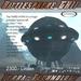 Battlesphere ghii 01