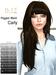 "=DeLa*= Mesh Hair ""Carly"" Grays"