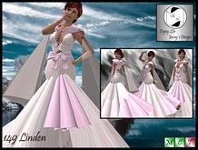 EL Dreamroses romantic dress EJ-56 -149M