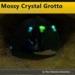 [FYI] Mossy Crystal Grotto N2 1.0.1