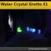[FYI] Water Crystal Grotto E1