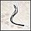 Velvet Whip & Ginger Line