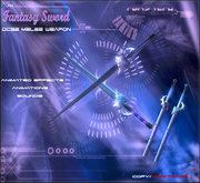 Cro2:Fantasy Sword